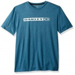 Oakley Men's So Tee