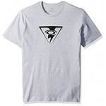 Oakley Men's Ellipse Bolt Tee