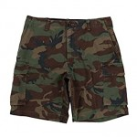 Polo Ralph Lauren Men's Classic Fit Cargo Shorts