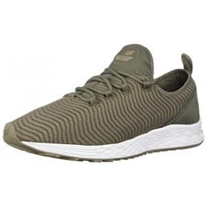 New Balance Men's Arishi V1 Running Shoe