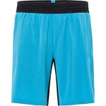Oakley Men's Windshear Running Shorts