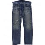 Polo Ralph Lauren Men's Varick Slim Straight Jeans