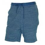 Tommy Hilfiger Mens Alex Knit Athletic Sweat Shorts