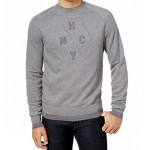 Tommy Hilfiger Mens Small Pullover Crewneck Sweater