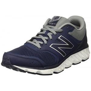 New Balance Men's M675v3 Cushioning Running Shoe