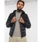 Calvin Klein Golf starboard jacket in black