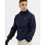 Calvin Klein Golf ultra lite jacket in navy