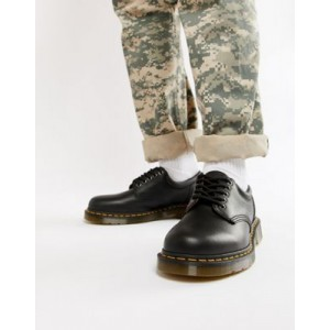 Dr Martens 8053 shoes in black