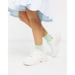 Essentiel Antwerp Vultra chunky sneakers