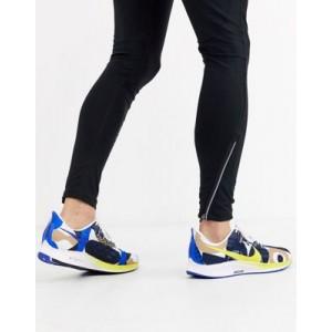 Nike Running x Cody Hudson Air Zoom Pegasus 36 Sneakers