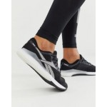 Reebok Training nano 9.0 sneakers in black