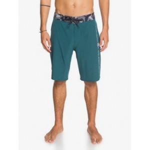 Highline HI Homegrown 20 Boardshorts 194476311781
