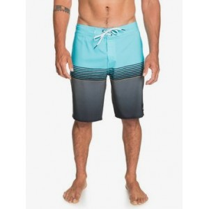 Highline Slab 20 Boardshorts 194476115600
