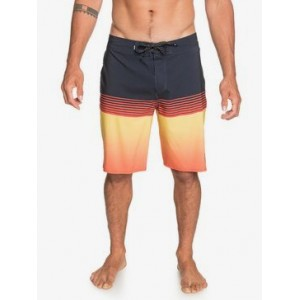 Highline Slab 20 Boardshorts 194476115778