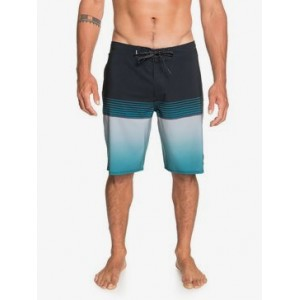 Highline Slab 20 Boardshorts 194476116003
