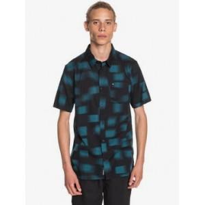 Wave Rave Short Sleeve Shirt 194476121335
