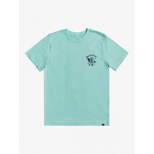 Boys 8-16 Walking Backwards T-Shirt 192504953026