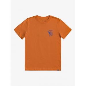 Boys 8-16 Walking Backwards T-Shirt 192504952654