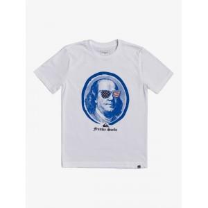 Boys 8-16 Frankie Surf T-Shirt 192504943782
