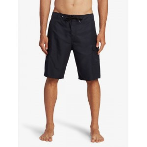 Manic Solid 21 Board Shorts for Men 192504998959