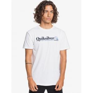 Check Yo Self T-Shirt 194476138685