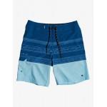 Waterman Angler Triblock 20 Beach Shorts 192504662591