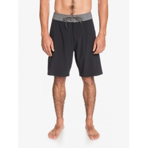 Waterman Angler 20 Boardshorts 194476124985