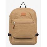 Cool Coast 25L Medium Backpack 192504403521