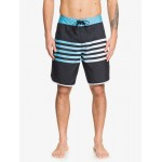 Everyday Grass Roots 20 Boardshorts 192504418235
