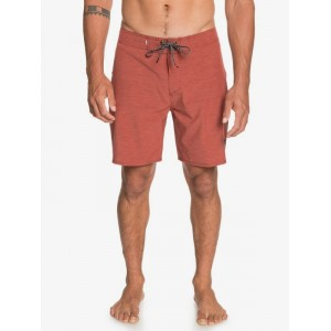 Highline Piped 18 Boardshorts 194476116164