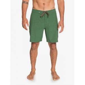 Highline Piped 18 Boardshorts 194476146031