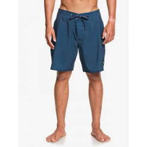 Baja 18 Beach Shorts 192504664458