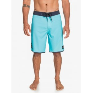 Highline New Wave 20 Boardshorts 194476128075