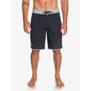 Highline New Wave 20 Boardshorts 194476127832