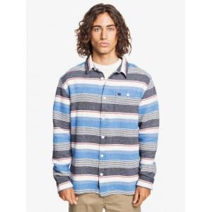 Lineup Distraction Long Sleeve Shirt 194476123179