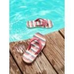 Girls' Vista Loreto Sandals