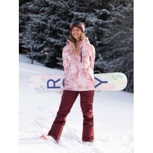 Presence Snow Jacket