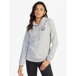 Sunset Dreamers True Harmony Hoodie for Women