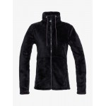 Tundra - Technical Zip-Up Fleece for Women