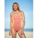 POP Surf One Piece Swimsuit