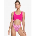 Blooming Ride One Piece Swimsuit