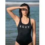 ROXY Fitness - One-Piece Swimsuit for Women
