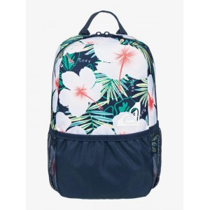 Girl▥s 2-7 Love Letter 6L Extra Small Backpack