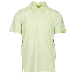 Oakley Gravity Golf Polo 2.0 - Men's