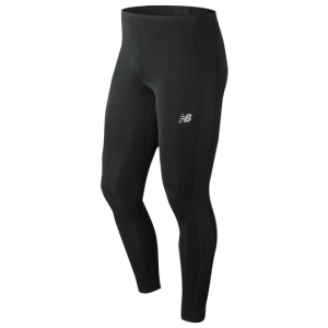 New Balance Accelerate Tights - Men's
