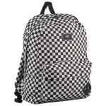 Vans Old Skool Backpack - Grade School