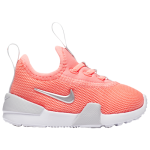 Nike Ashin - Girls' Toddler
