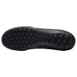 Nike MercurialX Victory Dynamic Fit TF - Men's