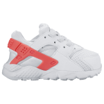 Nike Huarache Run - Girls' Toddler