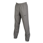 Nike Flex Core Pants - Men's